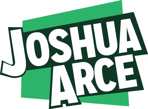 Joshua Arce for Supervisor