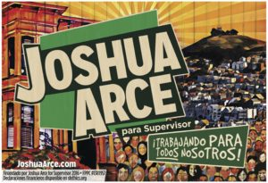 josh_arce_sign_spanish